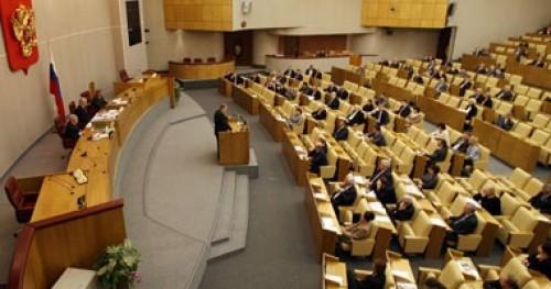 الخارجية الروسية تطالب أمريكا بحوار مباشر بين الخبراء العسكريين