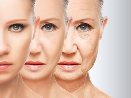 7 نصائح تجنبك الإصابة بأمراض الشيخوخة