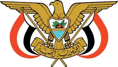تعيين اللواء ركن صغير عزيز قائداً للعمليات المشتركة للقوات المسلحة