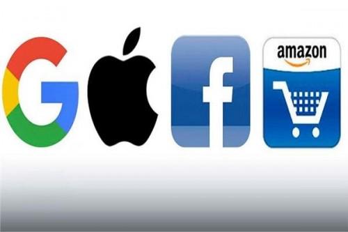 400 مليون يورو سنوياً.. فرنسا تفرض ضريبة هائلة على تطبيقات التواصل الاجتماعي