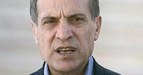 الرئاسة الفلسطينية: منظمة التحرير لم ترفض مبادرات لتحقيق السلام