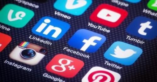 المالية البريطانية تضع قانونا يفرض ضريبة على الشركات الرقمية