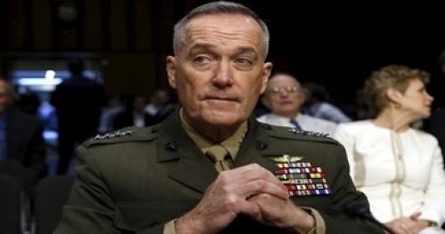 أمريكا: خطة لإعلان تحالف عسكري لحماية الملاحة في  مضيقي هرمز وباب المندب