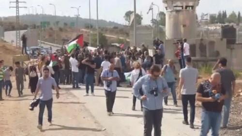 السلطة الفلسطينية عن زيادة المخصصات المالية لأسر المحتجزين: مزاعم أمريكية