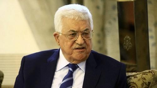الرئيس الفلسطيني: ننتظر رد حماس لتنفيذ اتفاق القاهرة 2017 فورا