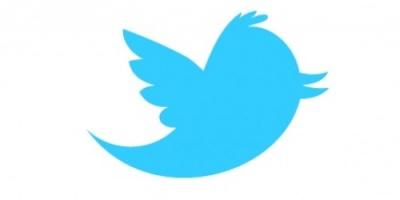 """عودة """"تويتر"""" للعمل بعد توقف دام لأكثر من ساعة"""