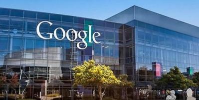 """""""جوجل"""" تطرح شبكة اجتماعية جديدة"""