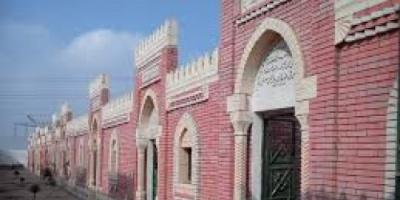 مصرية تعود للحياة بعد دفنها.. وصدمة بعد العودة بعشر دقائق