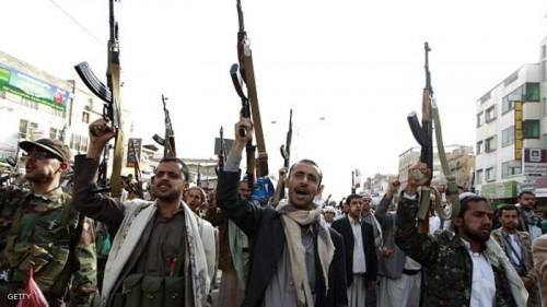 قانون حوثي جديد لمصادرة أرقام هواتف المواطنين وانتهاك خصوصيتهم