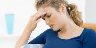"""9 علامات تخبرك أنك تعاني من نقص """"البوتاسيوم"""""""
