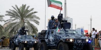 """هاشتاج """"الكويت تقبض على خلية إخوانية"""" يشعل تويتر"""