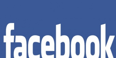 """تغريم """"فيسبوك"""" 5 مليارات دولار بعد مشكلة """"بيانات المستخدمين"""""""
