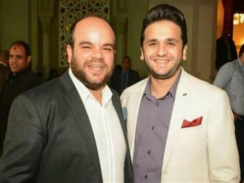 محمد عبد الرحمن يكشف كيف أوشك مصطفى خاطر على تدمير مستقبله الفني؟ (فيديو)