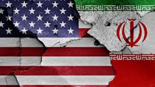 إعلامي: ضرب إيران عسكريًا لا يزال مطروحًا