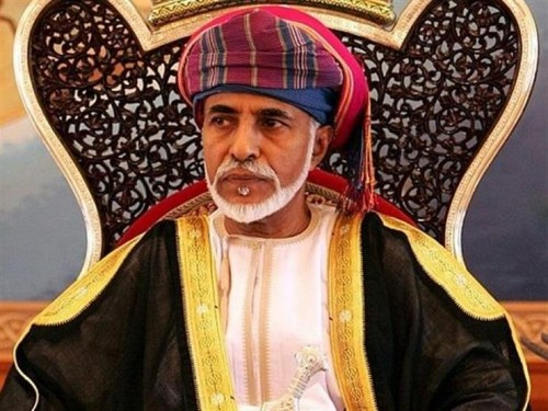 ضغوط أمنية واقتصادية تهدد مكانة سلطنة عمان الفريدة بالمنطقة