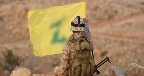 صحفي لبناني يُطالب إسرائيل بالتخلص من حزب الله