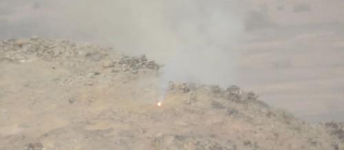 مصرع 20 حوثيا في غارات للتحالف بمأرب