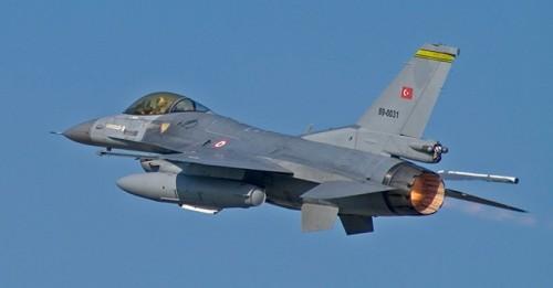 في أقل من أسبوع.. تركيا تنتهك سيادة العراق بعمليتين عسكريتين