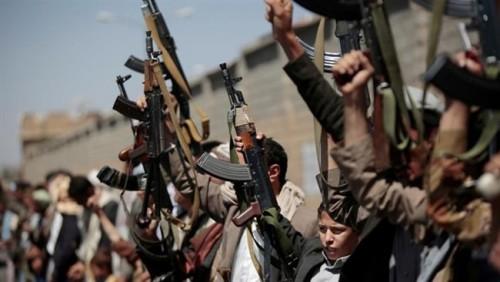 أول تعليق أمريكي على حكم الحوثيين بإعدام 30 سجينا سياسيا