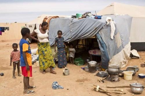 الاتحاد الأوروبي يقدم مساعدات لدعم الأمن في مالي