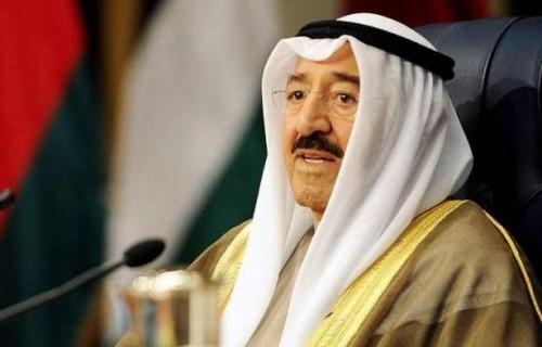 وسط توترات الخليج.. الكويت تتهيأ لحماية موانئها من أي تهديد مُحتمل