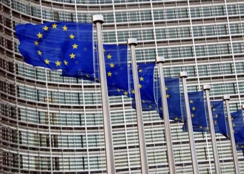 الاتحاد الأوروبي يفتتح ثالث مقراته في الخليج بدولة الكويت