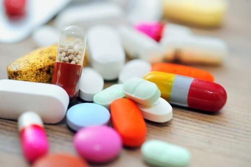 تحذير.. هذا الدواء يزيد مخاطر الإصابة بالخرف