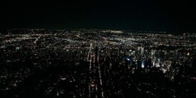 """عقب تعطل حركة الطائرات والقطارات.. هاشتاج """"نيويورك"""" يتصدر تويتر (صور)"""