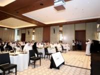 """""""دبي الذكية"""" تدشن مبادرة تحدي بيانات المدينة خلال 6 أشهر"""