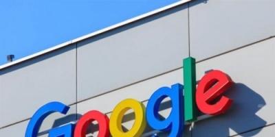"""""""جوجل"""" العالمية تفتح باب التقديم لمبادرة الابتكار الرقمي في الأخبار"""