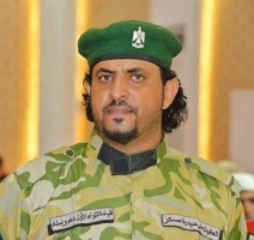 الإمارات ودورها الاستراتيجي والتاريخي في الجنوب