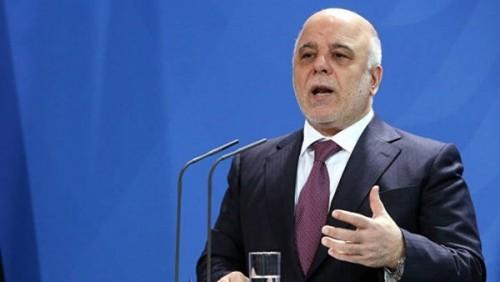 قيادي عراقي يحذر من محاولات إسقاط حكومة عبد المهدي: مصيرها الفشل