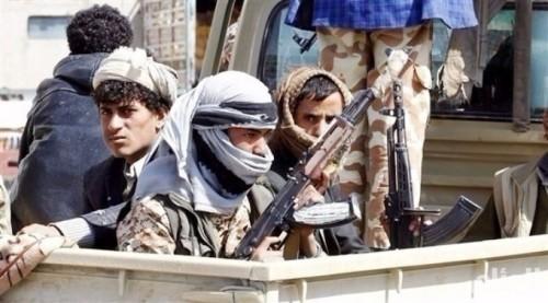 مليشيا الحوثي تلزم الجامعات الخاصة بتخصيص مقاعد مجانية لعناصرها