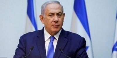 """دعوات لإقالة وزير التعليم الإسرائيلي بسبب """"المثليين"""".. ونتنياهو يعلّق"""