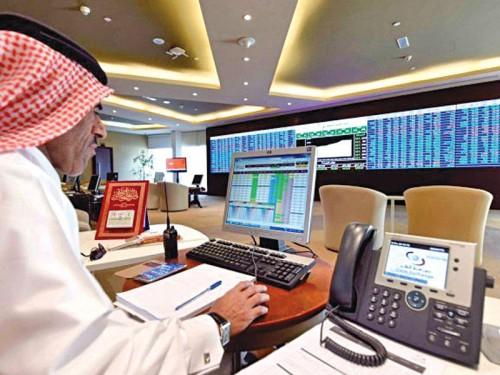 أسواق الأسهم الخليجية الرئيسية تنهي تعاملاتها على ارتفاع