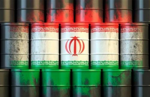 """جمارك كوريا تنفي استيراد """"سيول"""" نفطًا خامًا من إيران"""