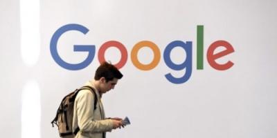 """لتبعيته لشركة أمريكية.. إيران تُحذر مواطنيها من """" غوغل"""""""