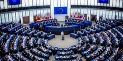 """التصعيد الإيراني و"""" تنقيب """" تركيا يتصدران اجتماع الاتحاد الأوروبي"""