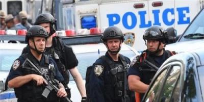 الشرطة الأمريكية تحقق في مقتل ناشطة بارزة