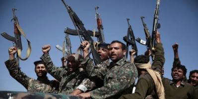 بسبب إتلاف 17 بطارية صواريخ.. المليشيات تعتقل بعض قيادتها في ذمار