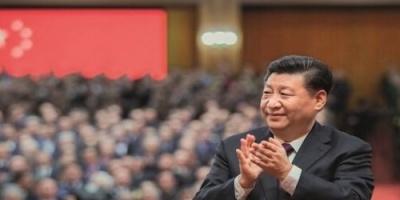 افتتاح أول منتدى أفريقي صيني للسلام في العاصمة بكين
