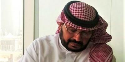 الخليفي مُشيدًا بالتحالف: يحكي حكاية مصير أمة
