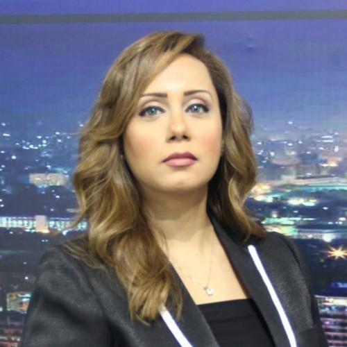إعلامية جنوبية تشن أعنف هجوم على الشرعية والإصلاح