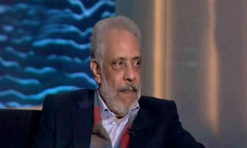 نبيل الحلفاوي يعلق على أزمة مشجعي الجزائر والشرطة الفرنسية