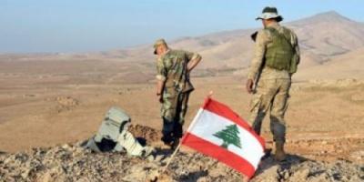 رؤساء الحكومة اللبنانية السابقين: العاهل السعودي حريص على استقلال لبنان