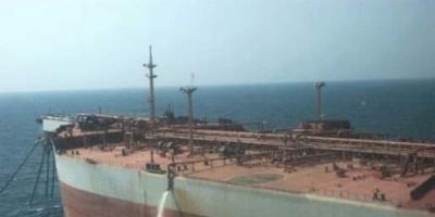 التخاذل الأممي في الحديدة يهدد البحر الأحمر بكارثة بيئية خطيرة