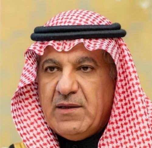 وزير الإعلام السعودي يرأس الدورة الـ11 للمكتب التنفيذي لمجلس وزراء الإعلام العرب