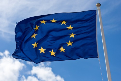الاتحاد الأوروبي يصفع تركيا بسلسلة من العقوبات (تفاصيل)