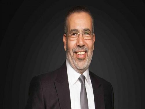 مدحت العدل يرفض عودة حسن شحاتة لتدريب منتخب مصر