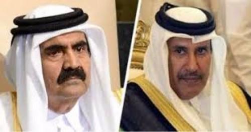 معارض قطري: الحمدين أثقلوا الدوحة بالديون والعزلة